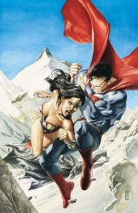 Supermansacrificetp_2