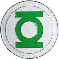 Green_lantern_bbuckle